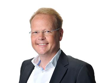 Jochen Maurer